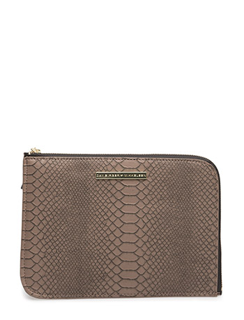 Day Birger et Mikkelsen Day Snake Ipad Mini - DIM
