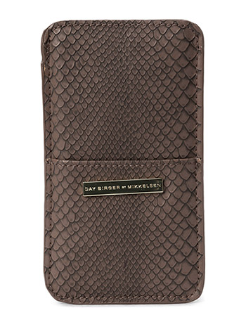 Day Birger et Mikkelsen Day Snake Sleeve6 - Dim