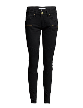Day Birger et Mikkelsen Day Lark Zip BIker - BLACK
