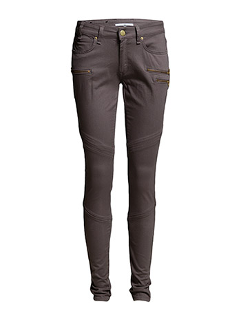 Day Birger et Mikkelsen Day Lark Zip BIker - TOWER