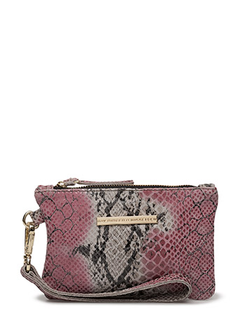 Day Birger et Mikkelsen Day Simple Snake Clutch