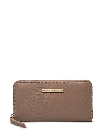 Day Birger et Mikkelsen Day Python Scales Wallet
