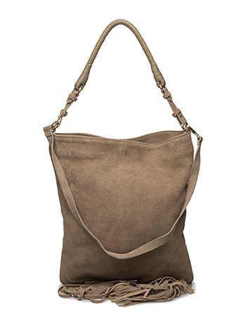 Day Birger et Mikkelsen Day Braid Handle Hobo