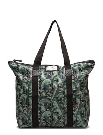 Day Birger et Mikkelsen Day Gweneth P Jungle Bag