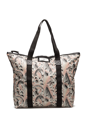 Day Gweneth P Jungle Bag - NATURAL