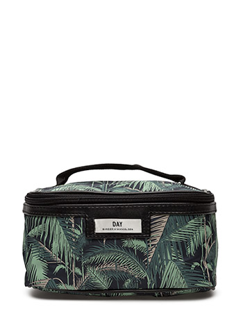 Day Birger et Mikkelsen Day Gweneth P Jungle Cosmetic