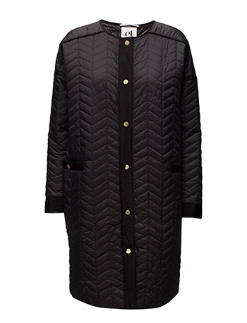 Day Birger et Mikkelsen Day Travel Quilt - BLACK