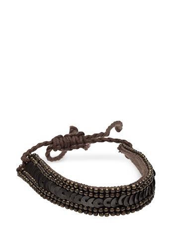 Day Birger et Mikkelsen Day Samaaj Bracelet Single