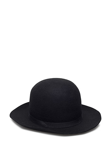 Day Birger et Mikkelsen Day Soorya Hat - BLACK