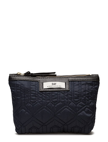 Day Birger et Mikkelsen Day Gweneth Q Link Mini - MIDNIGHT NAVY