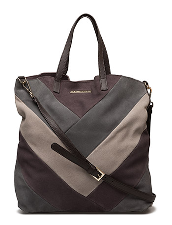 Day Birger et Mikkelsen Day Block Shopper