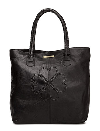 Day Birger et Mikkelsen Day Logo Thread Shopper