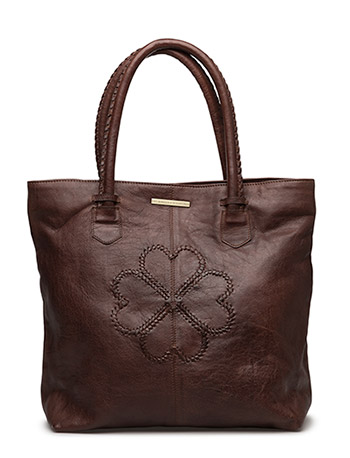 Day Birger et Mikkelsen Day Logo Thread Shopper - CANELLE