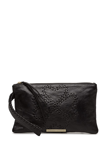 Day Birger et Mikkelsen Day Logo Thread Pochette