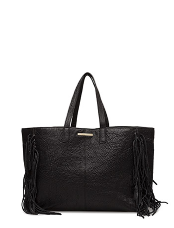 Day Birger et Mikkelsen Day Wild Fringes Shopper