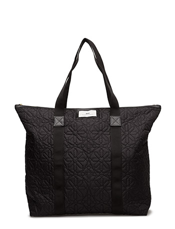 Day Birger et Mikkelsen Day Quilt Star Bag