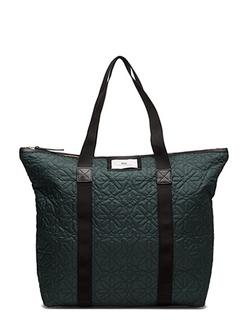 Day Birger et Mikkelsen Day Quilt Star Bag - PROVENCE