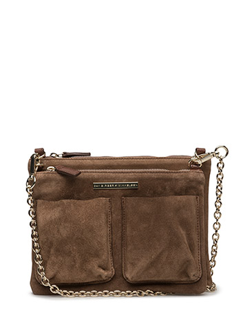 Day Birger et Mikkelsen Day Tasche Cross