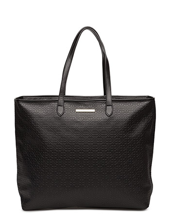 Day Birger et Mikkelsen Day Boss Tote