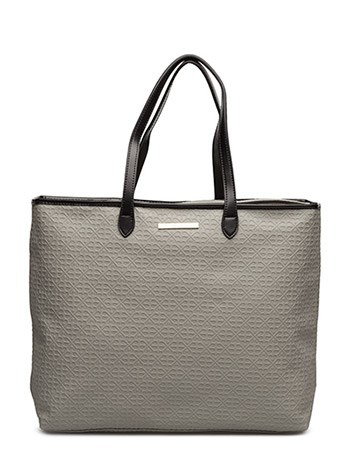Day Birger et Mikkelsen Day Boss Tote - CALM