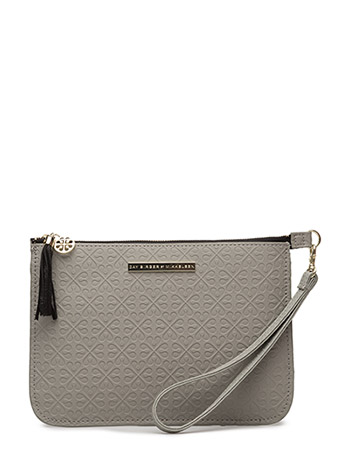 Day Birger et Mikkelsen Day Boss Clutch - CALM