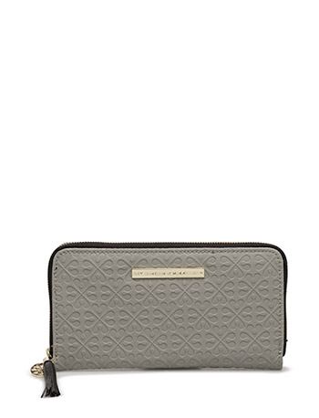 Day Birger et Mikkelsen Day Boss Purse - CALM