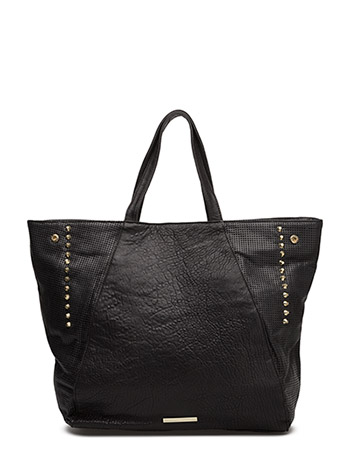 Day Birger et Mikkelsen Day Leather Sport Shopper