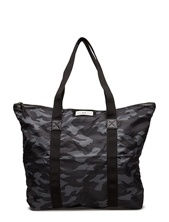 Day Birger et Mikkelsen Day Gweneth P Camo Bag