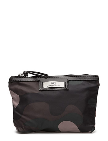 Day Birger et Mikkelsen Day Gweneth P Camo Mini