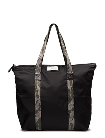 Day Birger et Mikkelsen Day Gweneth Bag - LEVRES