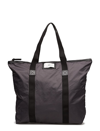 Day Birger et Mikkelsen Day Gweneth Bag - ROOT