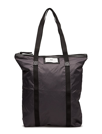 Day Birger et Mikkelsen Day Gweneth Tote - ROOT