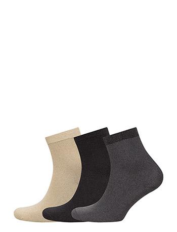 Day Birger et Mikkelsen Day Dhoop Ankle Socks
