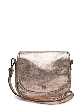 Day Birger et Mikkelsen Day It Bag - ROSE TINT
