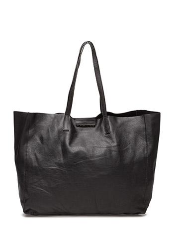 Day Birger et Mikkelsen Day It Shopper - BLACK