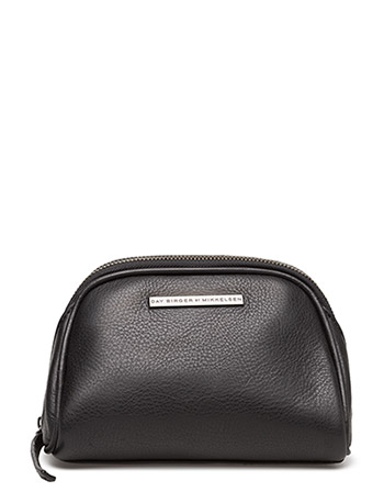 Day Birger et Mikkelsen Day It Cosmetic Small - BLACK