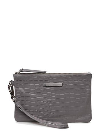 Day Birger et Mikkelsen Day Covered Moyen Clutch - WEATHERED