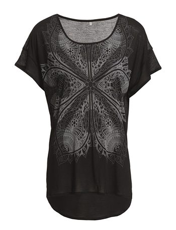 Day Birger et Mikkelsen Day Stamped - Black