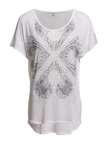 Day Birger et Mikkelsen Day Stamped - White