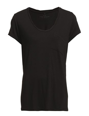 Day Birger et Mikkelsen Day Clean Twist - Black
