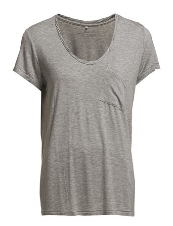 Day Birger et Mikkelsen Day Clean Twist - Med Grey Mel.