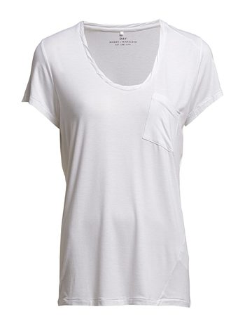 Day Birger et Mikkelsen Day Clean Twist - White
