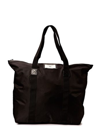 Day Gwyneth Bag - Black
