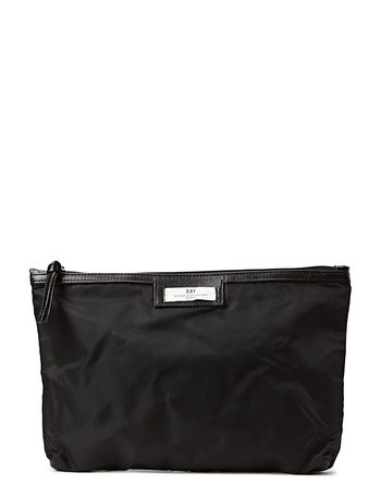 Day Birger et Mikkelsen Day Gwyneth Bag
