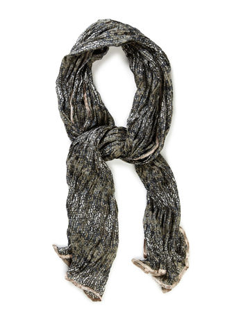Day Birger et Mikkelsen Day Simply Mosaic Scarf