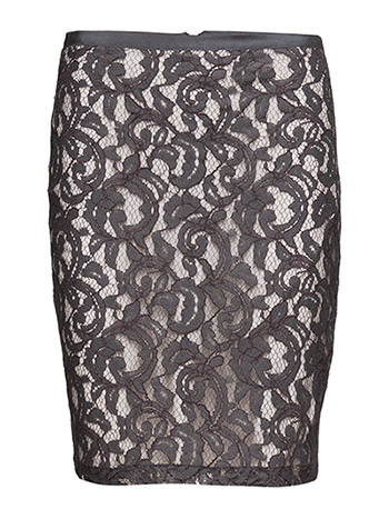 Day Birger et Mikkelsen Day Weave - IRON GREY