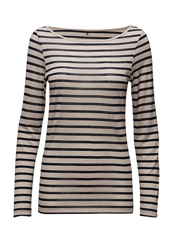 Day Birger et Mikkelsen Day Layering Striped - WHISPERS