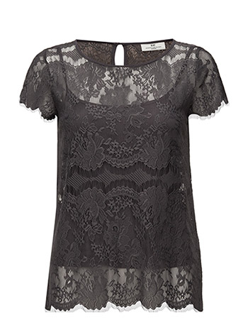 Day Birger et Mikkelsen Day Twillight - IRON GREY