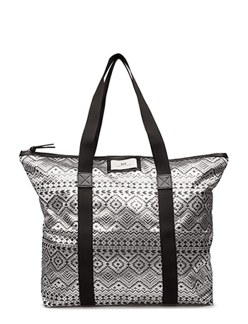 Day Birger et Mikkelsen Day Gweneth Origin Bag