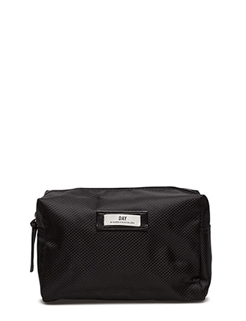 Day Birger et Mikkelsen Day Gweneth Serge Beauty - BLACK